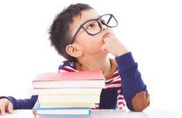 فرزندتان را اینگونه به درس علاقهمند کنید