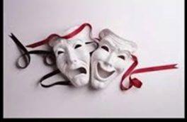 آغاز سومین جشنواره تئاتر مردمی بچههای مسجد مازندران