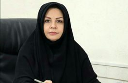 تشکیل اداره شهر دوستدار کودک در شهرداری سمنان
