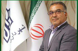 آماده باش شهرداری سمنان برای برگزاری مراسم عزاداری تاسوعا و عاشورا حسینی