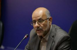 تقدیر رئیس شورای اسلامی شهر قم از اقدامات مدیریت شهری در دهه اول محرم