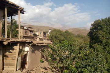 توسعه روستا، ضرورت ملی