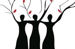توانمند سازی زنان