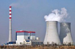 تولید بیش از یک میلیارد و ۶۰۰ میلیون کیلووات برق در نیمه اول سال
