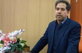 همه وسایل بازی شهربازیها در زنجان استاندارد است
