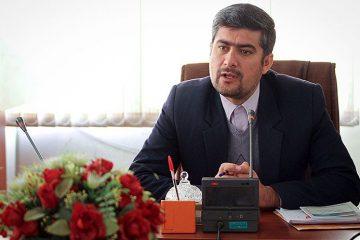 بزرگترین پرونده های در حال پیگیری در اصفهان مربوط به قاچاق سوخت و تعهدات ارزی است
