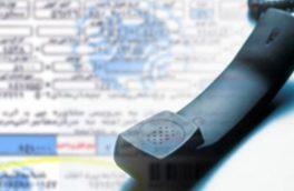 حذف تدریجی مکاتبات کاغذی در سیستم اداری مخابرات منطقه گلستان