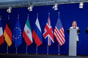 نظرسنجی مریلند| برای اولین بار، اکثریت ایرانیها خواهان خروج از برجام هستند