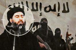 ابوبکر البغدادی از آغاز تا سقوط؛ از زندان آمریکا تا «خلافت» داعش