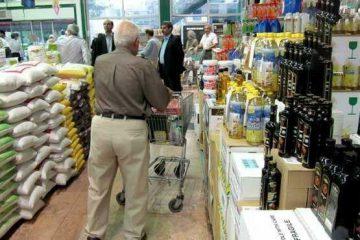 واردات روغن خام بیش از ۳ برابر شد