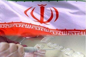 ۴۵ کشور دنیا متقاضی دریافت محصولات نانویی ایران/خیز کشور برای صادرات یک میلیاردی