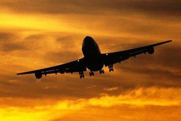 انجام پروازهای اربعین در ۱۱ شهر/ با تخلفات برخورد میکنیم