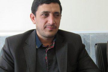 برنامه های اوقات فراغت شهرستان اردستان به نحو احسن برگزار شد