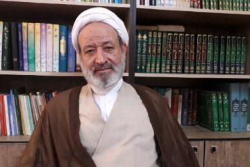معرفی شخصیت شهید مدرس محور برنامههای هفته فرهنگی اردستان باشد