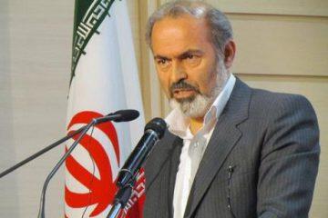 ایران خودرو به دنبال ارتقای سطح کیفیت خودروها و رقابت پذیری است