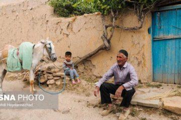 بازنگری طرح هادی روستاهای بخش مرکزی وارد فاز اجرایی شد