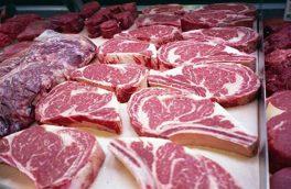 گوشت های لاکچری، کیلویی یک میلیون تومان! +عکس