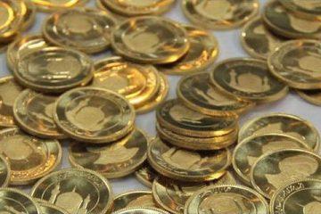 ثبات قیمت دینار عراق و افزایش نرخ سکه امروز ۱۷مهر + جدول