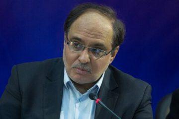 موافقتنامه همکاری اقتصادی میان ایران و اتحادیه اوراسیا از پنج آبانماه اجرایی میشود