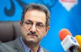 دستور استاندار تهران بر تشکیل کارگروه پهنهبندی آسیبپذیری سیل؛ لایروبی همه رودخانهها انجام شود