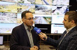 تمهیدات و برنامه های بازگشت زائرین اربعین حسینی
