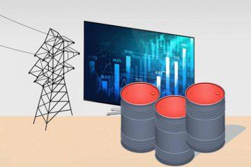 ۳ کارگزاری بانکی برتر در بورس انرژی را بشناسید