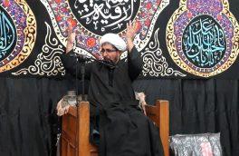 تجمل گرایی در ادارات با دین اسلام منافات دارد
