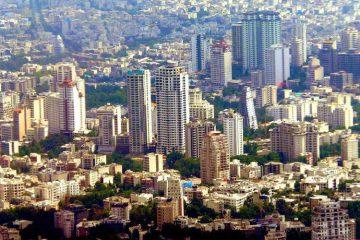 خبرهای خوب از کاهش مجدد قیمت آپارتمان در مناطق تهران+جدول