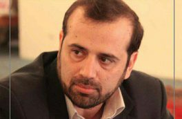 عزم شهرداری اسلامشهر برای اجرای پروژه های کلان وگره گشا