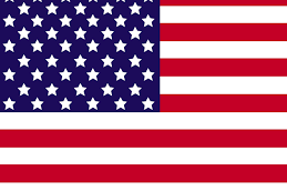 آمریکا شیطان اکبر است