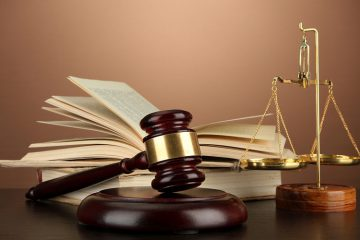 دومین دادگاه متهمان قاچاق ارز و پولشویی