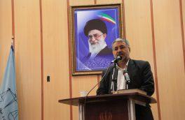 فضای مجازی در حال تغییر سبک زندگی ایرانی و اسلامی است