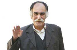 همایش ملی نکوداشت استاد ابوالفضل زرویی نصرآباد در یزد برگزار میشود