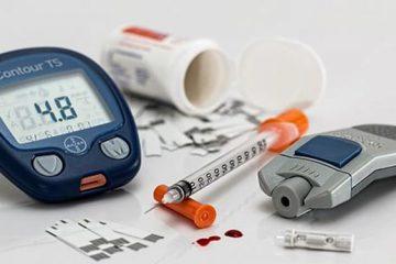آمار نگرانکننده دیابت در اصفهان