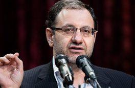 موسوی: برخی به غلط فکر میکنند حافظه تاریخی مردم ایران ضعیف است