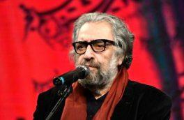 پایان فیلمبرداری «خون شد» مسعود کیمیایی