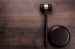 اتهامات بی پایه در خصوص فرار مالیاتی وکلا پاسخ قانونی دریافت خواهد کرد