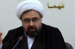 ۲۵ هزار کانون فرهنگی مساجد در کشور فعالیت میکند