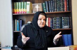 حذف زندان از مهریه خلاف قانون است/ مدیونین مهریه مانند بقیه بدهکارانند