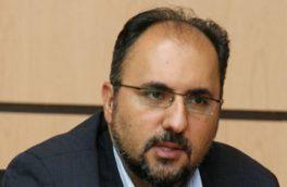 کانونهای مساجد استان به۷۰۰کانون افزایش مییابد