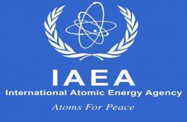 عبور ذخایر آب سنگین ایران از ۱۳۰ تن