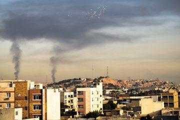 نگرانی مردم خوزستان از توسعه فعالیتهای نفتی
