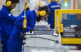طرح یارانه دستمزد ۲۰۰۰ شغل در کرمانشاه ایجاد میکند