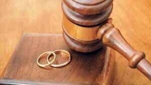 فریب در ازدواج؛ از «ازدواج پنهانی قبلی» تا «داشتن کلاه گیس»