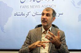 معدل بازسازی در مناطق زلزلهزده کرمانشاه بیش از ۹۵ درصد است