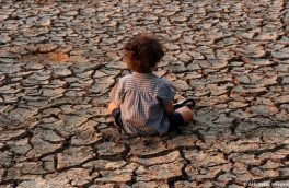 اسپانیا بهدنبال میزبانی اجلاس تغییرات اقلیمی است