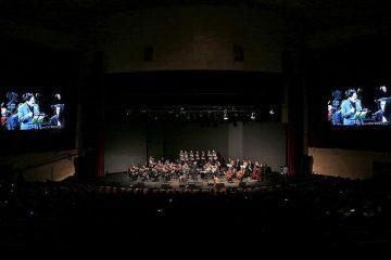انجمن صنفی هنرمندان موسیقی ایران به نوبخت نامه داد
