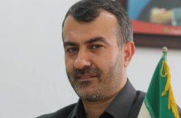 دوره توانمندسازی اعضای شورای بسیج فرهنگیان برگزار میشود