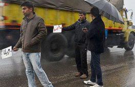 اسکان مسافران در واحدهای اقامتی ساماندهی میشوند