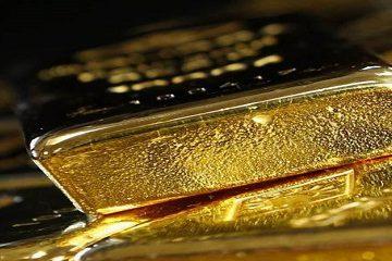 چرا روند افزایشی قیمت طلا متوقف شد؟
